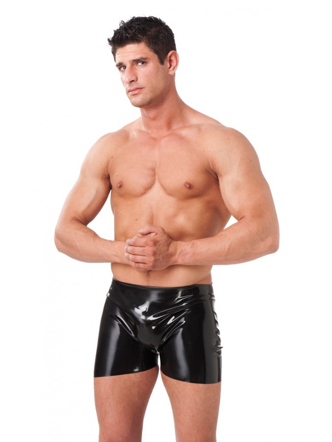 PleasureAndFun - Men's Shorts