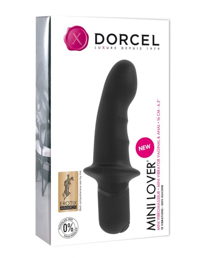 Dorcel Mini Lover - 6071045