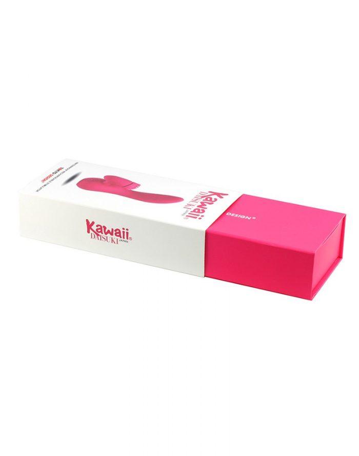 Kawaii Daisuki 1