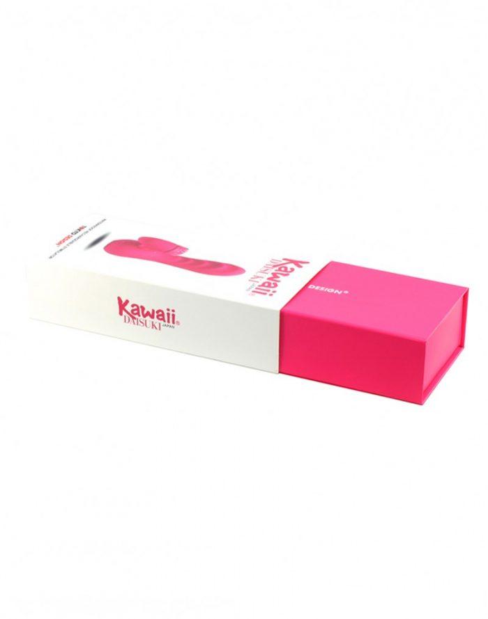 Kawaii Daisuki 2