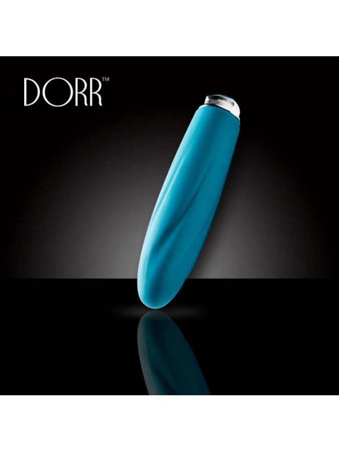 DORR - Foxy - Mini Twist