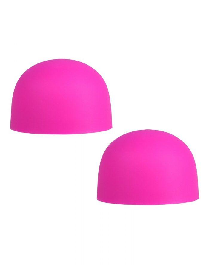 Palm Power - Heads Caps 2 pc.
