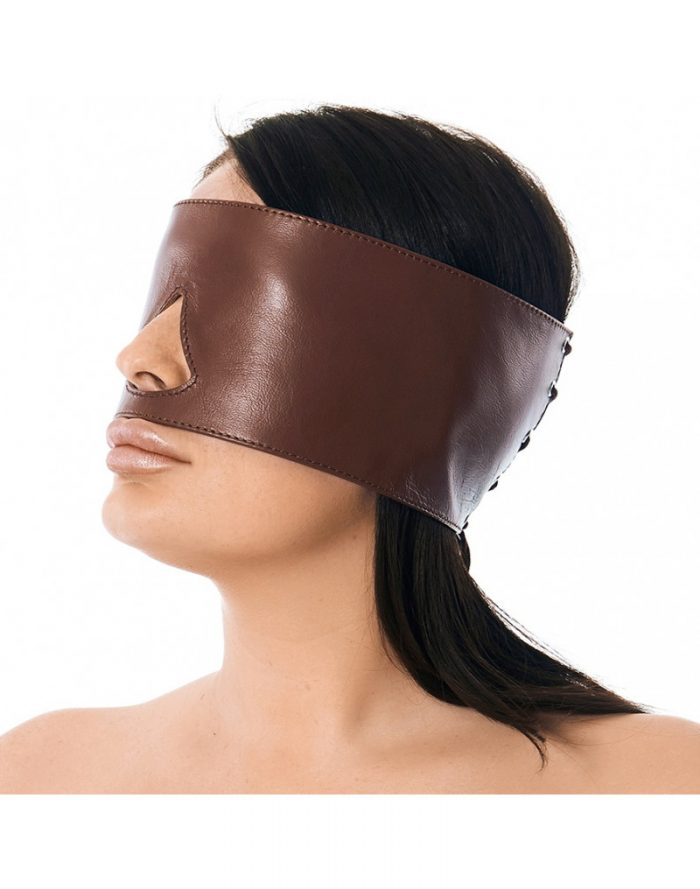 PleasureAndFun - Masker