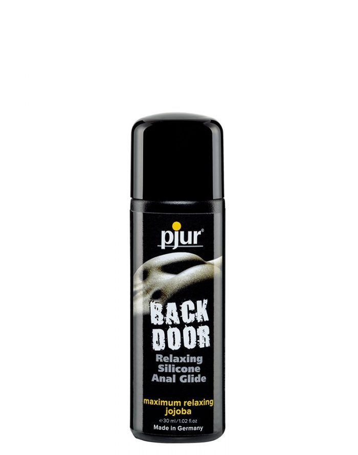 Pjur Back Door 30 ml.