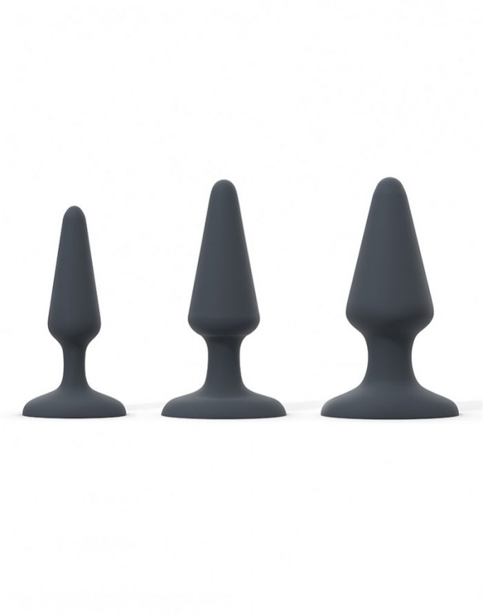 Dorcel - Best Plug S - 6071724