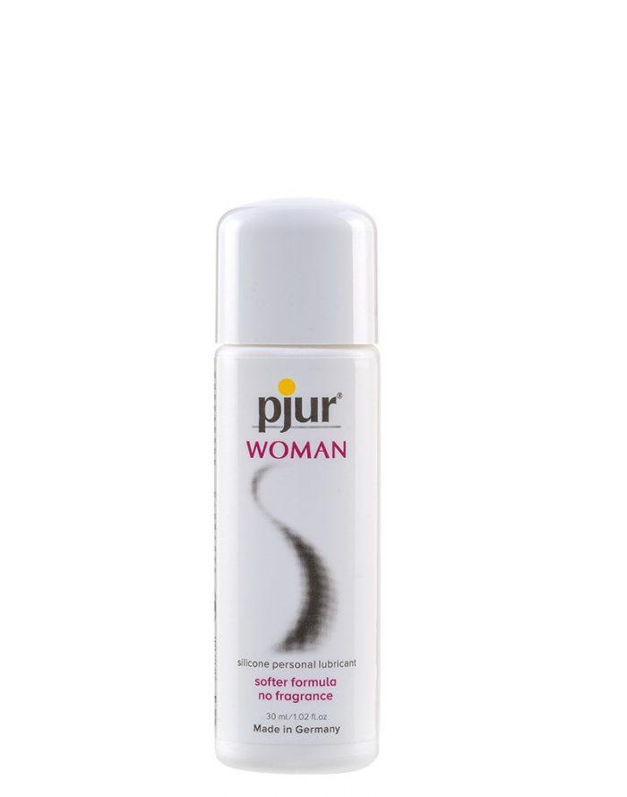 Pjur Women 30 ml.