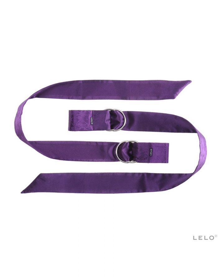 LELO BOA - Pleasure Ties
