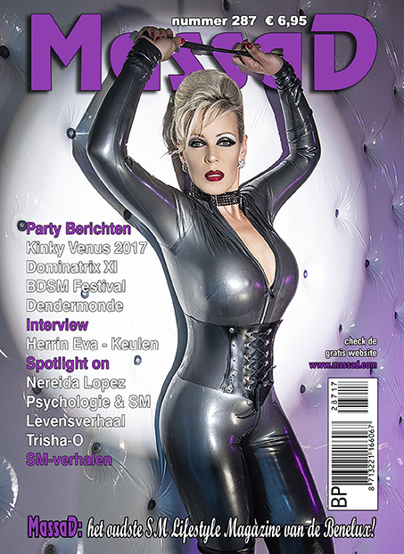 M287-cover