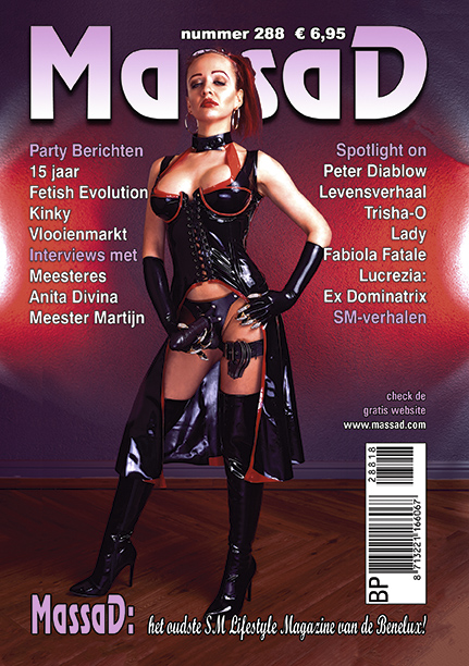 M288cover