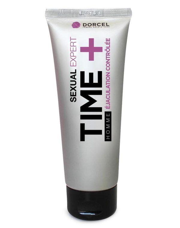 Dorcel Crème TIME +