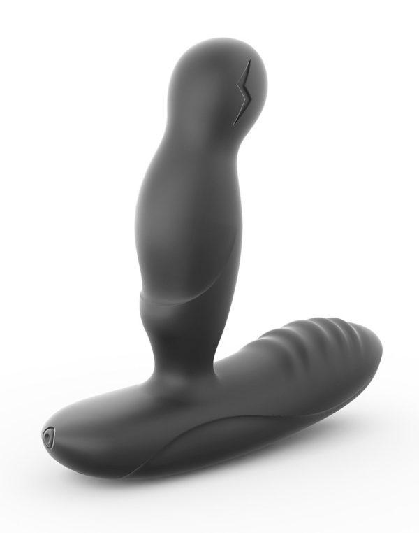 Dorcel P-Swing Remote control prostate massager - 6072066