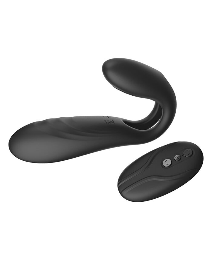 Dorcel - Multi Joy with remote control 6072325