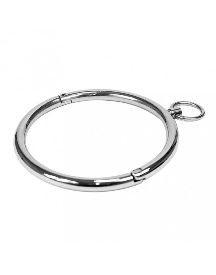 PleasureAndFun - Slaven halsband